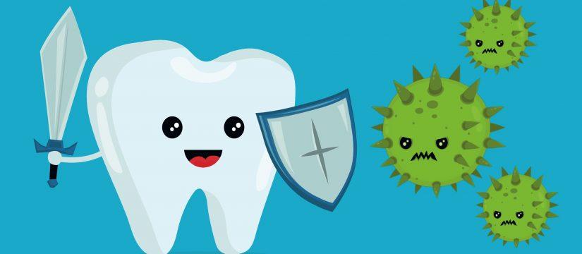 Tooth-Shield-825x360.jpg
