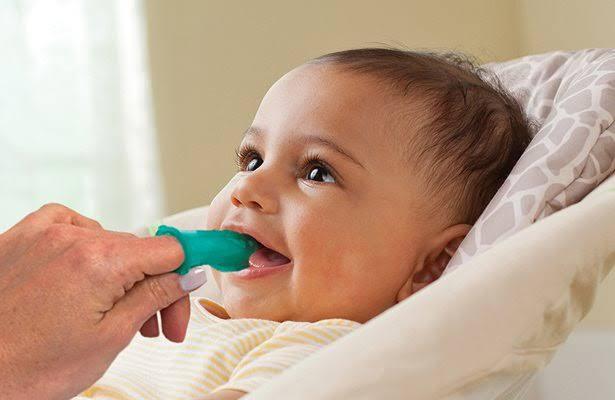 oral-infant.jpg